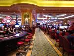 Онлайн Еlslots казино на elslotswin