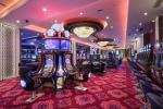 Лучшие игровые автоматы в украинском казино Эльдорадо на elslotswin.com