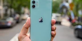 Что лучше: iPhone 11 или iPhone 12? Сравнение моделей