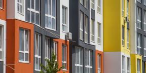 Как найти помещение для ресторана или кофейни: обзор недвижимости в Ирпене